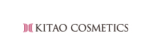 KITAO COSMETIC