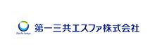 第一三共エスファ株式会社