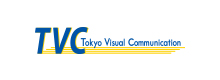 TVC Tokyo Visual Comunication
