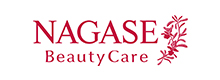 NAGASE Beauty Care