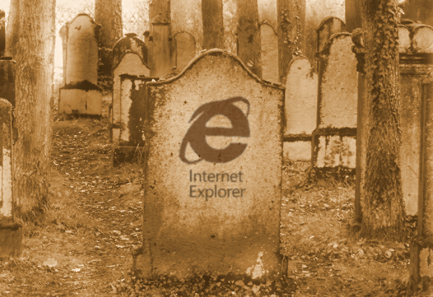 ie_forever