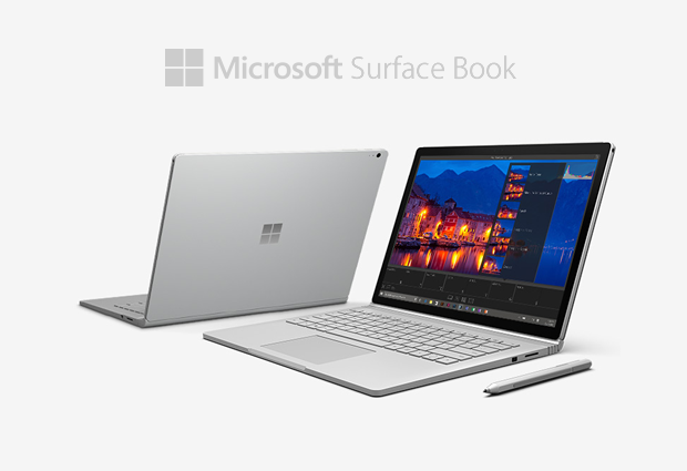 surface_book02