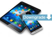 smartphone_tablet_downgrade