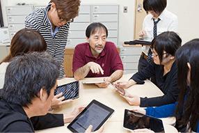 九州大学様 ご利用イメージ