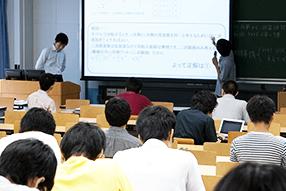東京工業大学様 ご利用イメージ